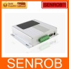 Desktop reader RFID UHF
