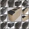 Console Box Car Armrest Console Box