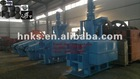 Sell coal powder briquetting machine 0086-15238020768