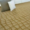 Low price carpet tufted polypropylene carpet