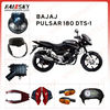 all of bajaj pulsar135 150 180 200 parts from China Factory price