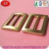 metal button for garments,metal chain button,flat metal buttons