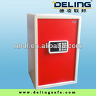 fashion hotel electronic safe box