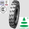 17.5-25OTR tyre