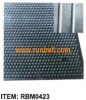 Anti-slip Rubber Gasket with Competitive Price