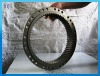 SUMITOMO LS280 DJ Excavator Gear Ring for Travel Device