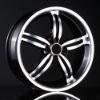 Kd 529 alloy wheels