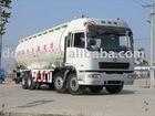 HN1310G6D3HJ Bulk Powder Tanker Truck