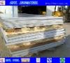 1060 Aluminum Sheet/1060 Aluminum Plate