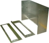 Air-Conditioner Accessories sheet metal fabrication parts