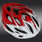 21 vents bike helmet for adults, SDX025-3