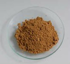 CAS:20283-92-5 Rosmarinic Acid HPLC 98%