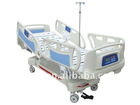 RS301 Hospital Electric Bed with Weight Reading