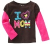 Fashion children/ kids' t-shirt
