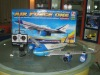 Double Horse Brand Radio Control 2 channels Airplane8119