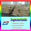 Distilled Monoglyceride DMG(Food Emulsifier&Stabilizer) E471