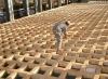 Float Glass production line/float glass factory