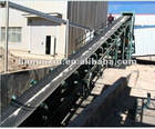 2012 new type belt conveyer with great performance