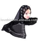 islamic hijab scarf