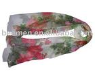 2011 spring and summer fashion silk scarf