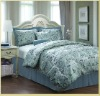 jaccard home bedding set