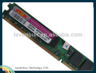 Long DIMM DDR2 800MHZ 1GB ram for desktop