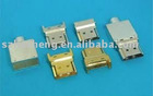 USB mould