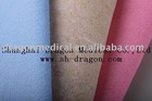 PP nonwoven fabric, spunlace nonwoven fabric