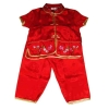 [SUPER DEAL] children's suits,children's wear,children's garment