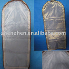 New arrival B-01 zhenzhen garment bag