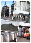 high pure carbon additive for casting and steel smelting