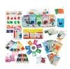 Greenbar new series of packagings for water beads