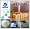 beta alanine powder / CAS:107-95-9
