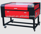 X900 laser engraver with stand&high quality