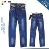 New Style Fashion Classic Boys Denim Jean Pants