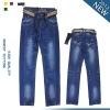 New Style Fashion Classic Boys Denim Jean Pants