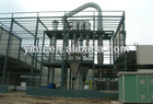 DG Series Air Stream Dryer For Starch