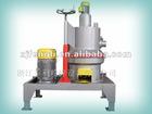 MFJ-500 type Roller Mill grinding fine mill