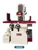 Precision Surface Grinding Machine M250D