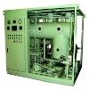 High-Effective transfomer insulating Oil Purifier