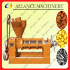 11 Cheap oil extraction machine+86-15136240765