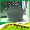 lunch tote neoprene