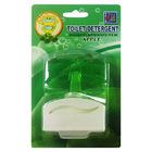 Liquid Toilet Detergent