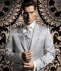 MS-089 Top brand mens suits 2012 men suit design