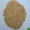 Soybean Meal NON GMO