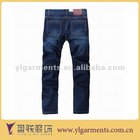 jeans manufacturers
