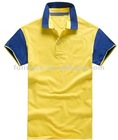 Men Women Ladies Girls Boys Basic Style Print Embroidery T-shirt/ Tennis Shirt/ Golf Shirt/ Polo Shirt Short Sleeve
