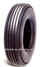 Chinese brand double happiness radial truck tyre 315/80R22.5
