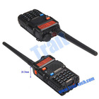 HOT!walkie talkie with Bluetooth headset
