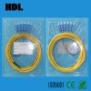 SC-FC Optical Fiber Patch Cord Cable